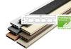 UPM ProFi Design Deck 150 (Bild: 1/1)