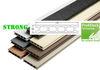 UPM ProFi Design Deck 150 Strong (Bild: 1/1)